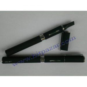 Електронна цигара eGo-W