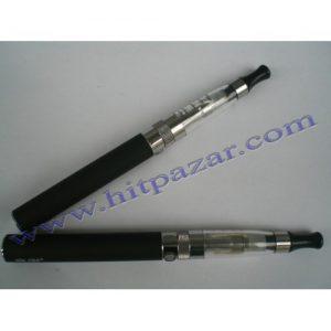 Електронна цигара eGo-CE5