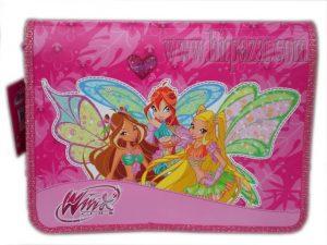 Проектна чанта Winx 65455