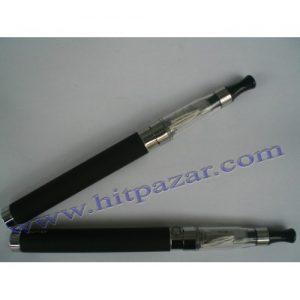 Електронна цигара eGo-U
