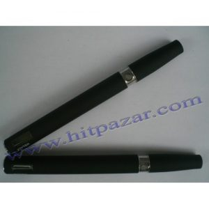 Електронна цигара eGo-LCD