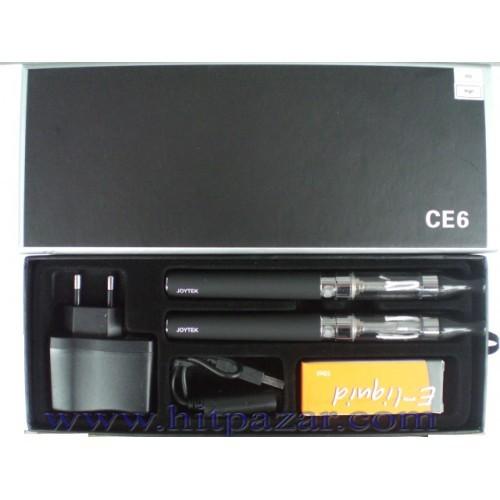 Електронна цигара eGo-CE6