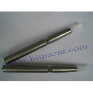 Електронна цигара eGo-T