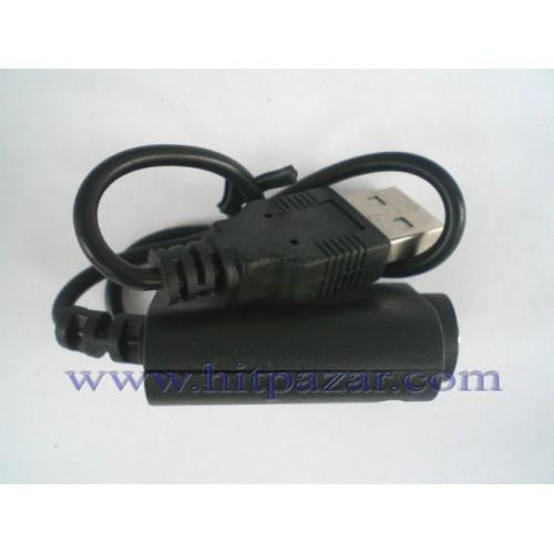 Електронна цигара eGo-CE4
