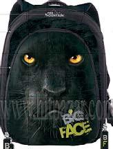 Раница серия Panthera.