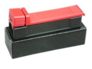 Машинка за пълнене на цигари стандартна