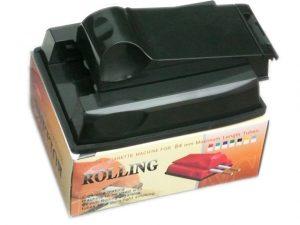 Машинка за пълнене на цигари Rolling