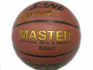 Баскетболна топка - Master