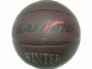 Баскетболна топка - Sanving Winter