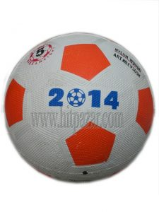Футболна топка № 5 Класик