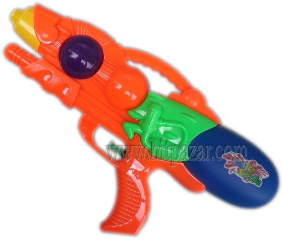 Воден пистолет , цветен 310