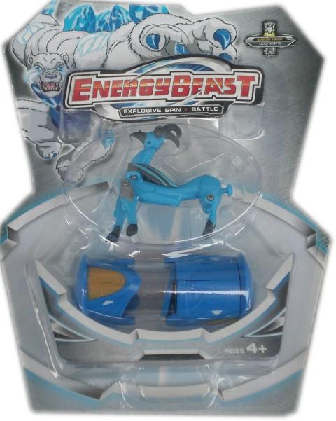 Детска играчка Монсуно - Monsuno 8802