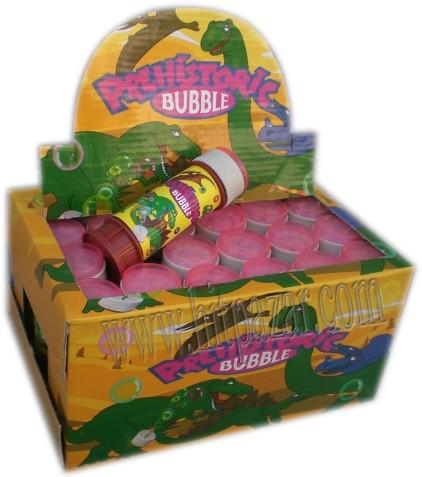 Детска играчка за сапунени балони Супербум
