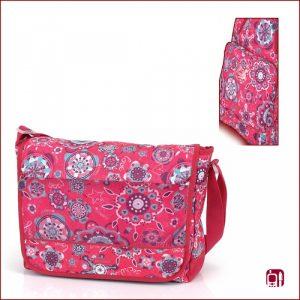 Gabol - Cuore чанта