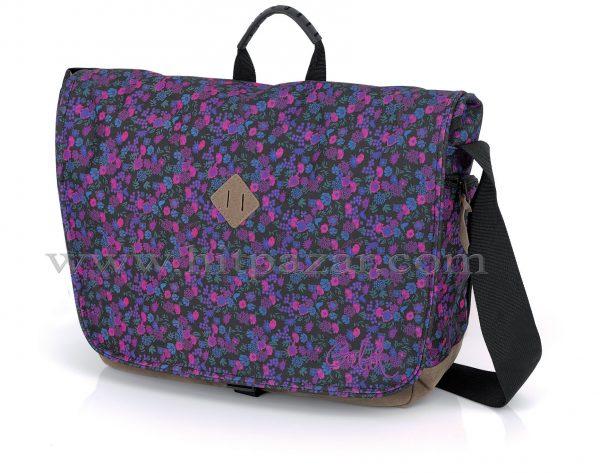 Gabol - Alice чанта