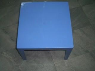 Пластмасова маса за деца