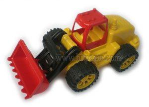 Детска играчка пластмасова Фадрома малка
