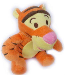 Плюшена играчка Тигърче