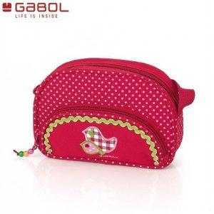 Gabol - Bird чантичка