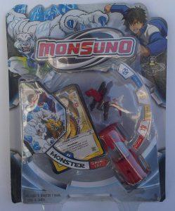 Играчка Монсуно Monsuno 8803/1