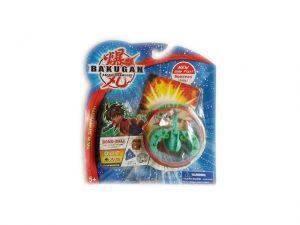 Детска играчка Бакуган Bakugan , нова сила