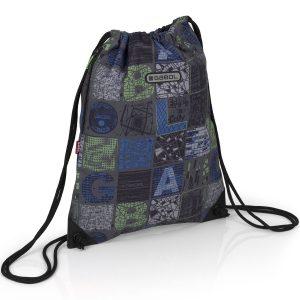 Gabol - City торба