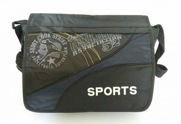 Ученическа чанта Sports Спортс